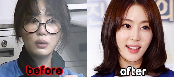KANG-YE-WON.jpg