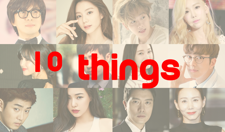 office romance, korean celebrity couples, bae yong jun park soo jin, bae yong jun marriage, jeon so min, lee honey yoon kye sang, taeyeon baekhyun, baekyeon, lee nayoung wonbin, wonbin marriage, lee soo, lyn, idol couple, korean celebrity, korean actor, exo 2015, exo-l, baekhyun exo l, taeyeon instagram, park soo jin instagram, hallyu star, hallyu, baeyongjun 2015, keyeast, kim soo hyun keyeast, korean movie, snsd 2015, baekyeon 2015
